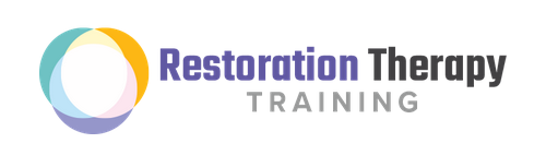 Restoration Therapy