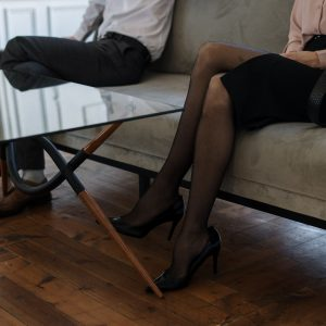 Infidelity Therapy